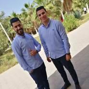 moaide7's profile photo