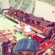khaled4070's profile photo