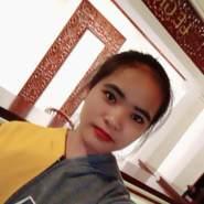 user_chl0165's profile photo
