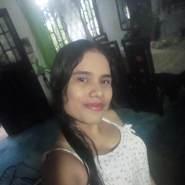 luisaf15's profile photo