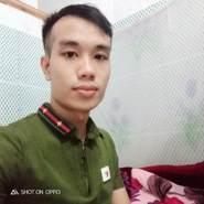 user_pht01's profile photo
