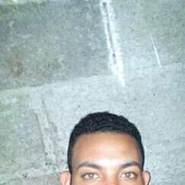 josea90816's profile photo