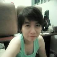 user_ekd562's profile photo