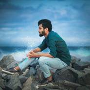 zaheerk70's profile photo