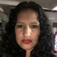 anny051's profile photo