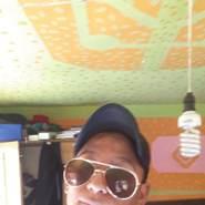 ramiros115's profile photo