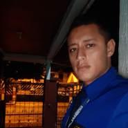 andresm1396's profile photo