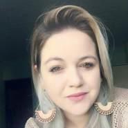 Eliciaa's profile photo