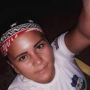 ruivas13's profile photo