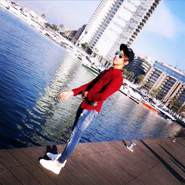 user_niyd314's profile photo