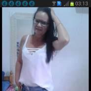 elzak392's profile photo