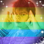 dimad419's profile photo