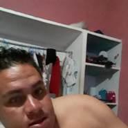 adonaymontilla's profile photo