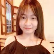 Susu_cute's profile photo