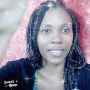 osneidys's profile photo