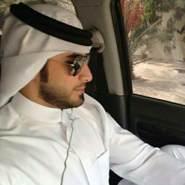 user_eqxdy903's profile photo