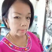 user_tvw6951's profile photo