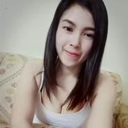 user_dh453's profile photo