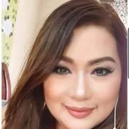 barbara0216's profile photo