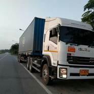 user_qtsh78094's profile photo