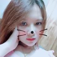 Moon6789's profile photo