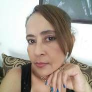 mariac3671's profile photo
