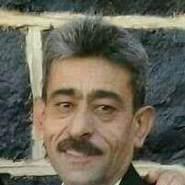 ata028's profile photo