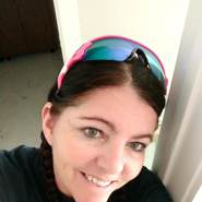 laurelp16's profile photo