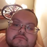 noed782's profile photo