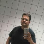 ricardom1653's profile photo