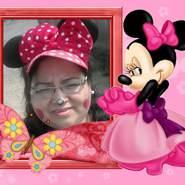 jdeisy150682's profile photo