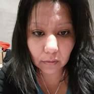 alejandrac393's profile photo