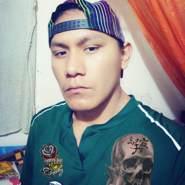 moisesm438's profile photo