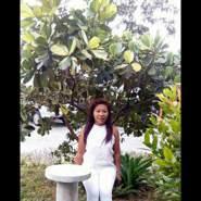 winterj14's profile photo