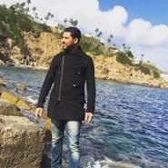 noureddinee83's profile photo