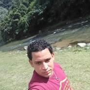 alexanderf245's profile photo