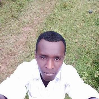 hudson766_Nakuru_Độc thân_Nam