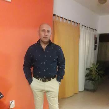 danielm4042_Cordoba_Single_Male