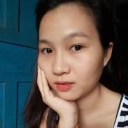 ngoct9649's profile photo