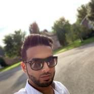 hegazi9's profile photo