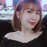 thaon157's profile photo