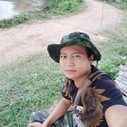 nongzaa4's profile photo