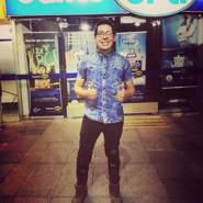 daniel13570's profile photo