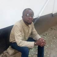 bienfaitc's profile photo