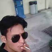 armeyr86's profile photo