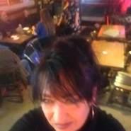 traceeb's profile photo