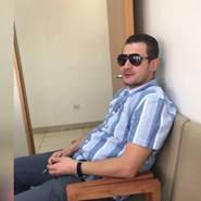 mohammedh1353's profile photo