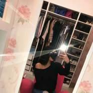 milena645's profile photo