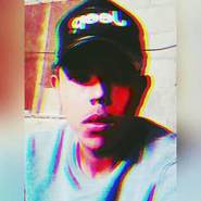 LuisFernando0807's profile photo