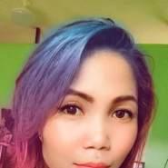 ladym781's profile photo